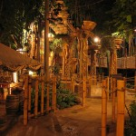 1155543246-indiana-jones-adventure-disneyland-park