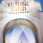 Universal Studios (Estudios Universales)