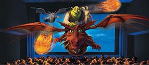 Shrek_dragon