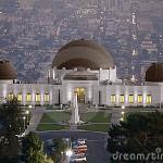 Cosas que hacer gratis en Los Angeles
