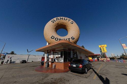 randy-donuts