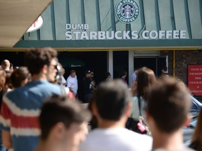 1392084773009-Dumb-starbucks-1