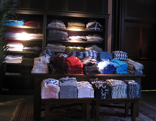 hollister-shop